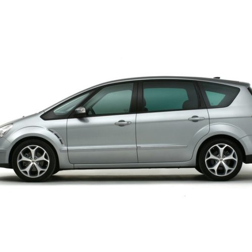 ford_smax_1_med-2