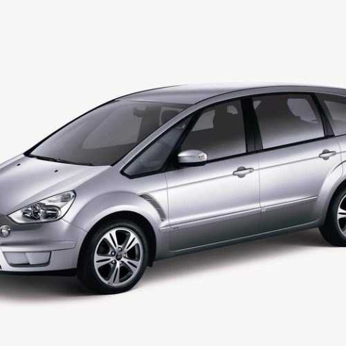 ford_smax_2_med